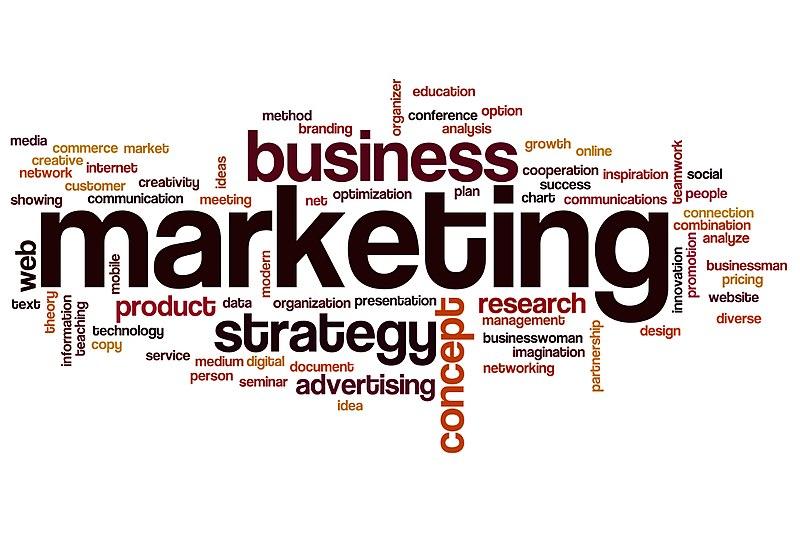 rafael-nunez-aponte-el-marketing-digital-y-su-utilidad