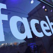 rafael-nunez-facebook-despues-de-la-tormenta-llega-la-calma