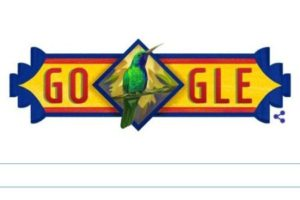 rafael-nunez-aponte-google-celebrates-venezuelas-independence-day-with-a-special-doogle